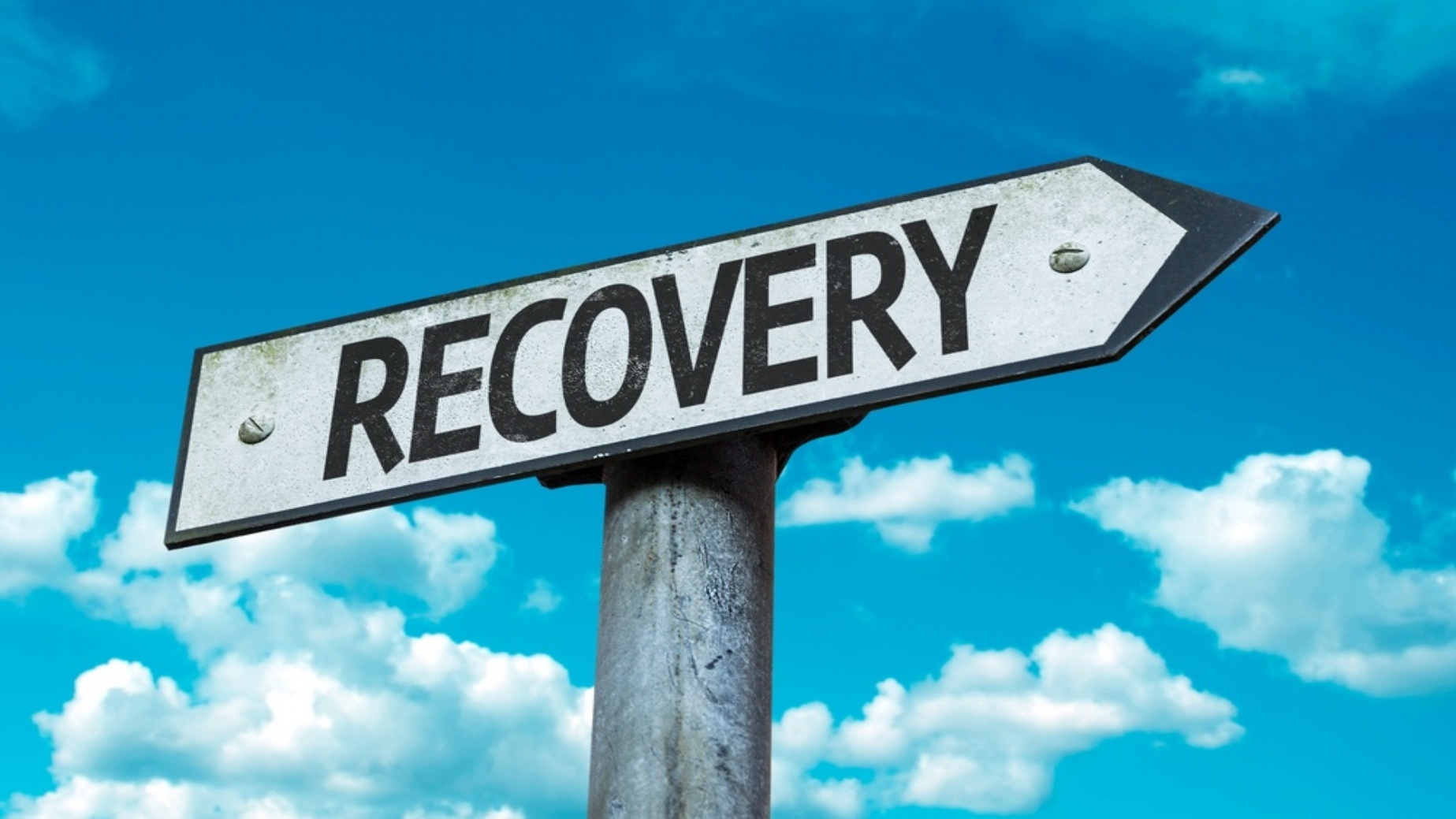 Recovery sign with sky background-070339-edited.jpeg