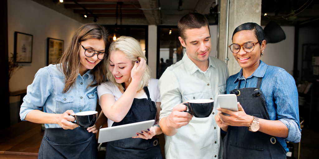 Employee Time Tracking: A Game Changer in the Hospitality Industry