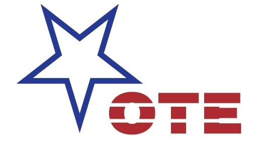 Election_Dates-963322-edited.jpg
