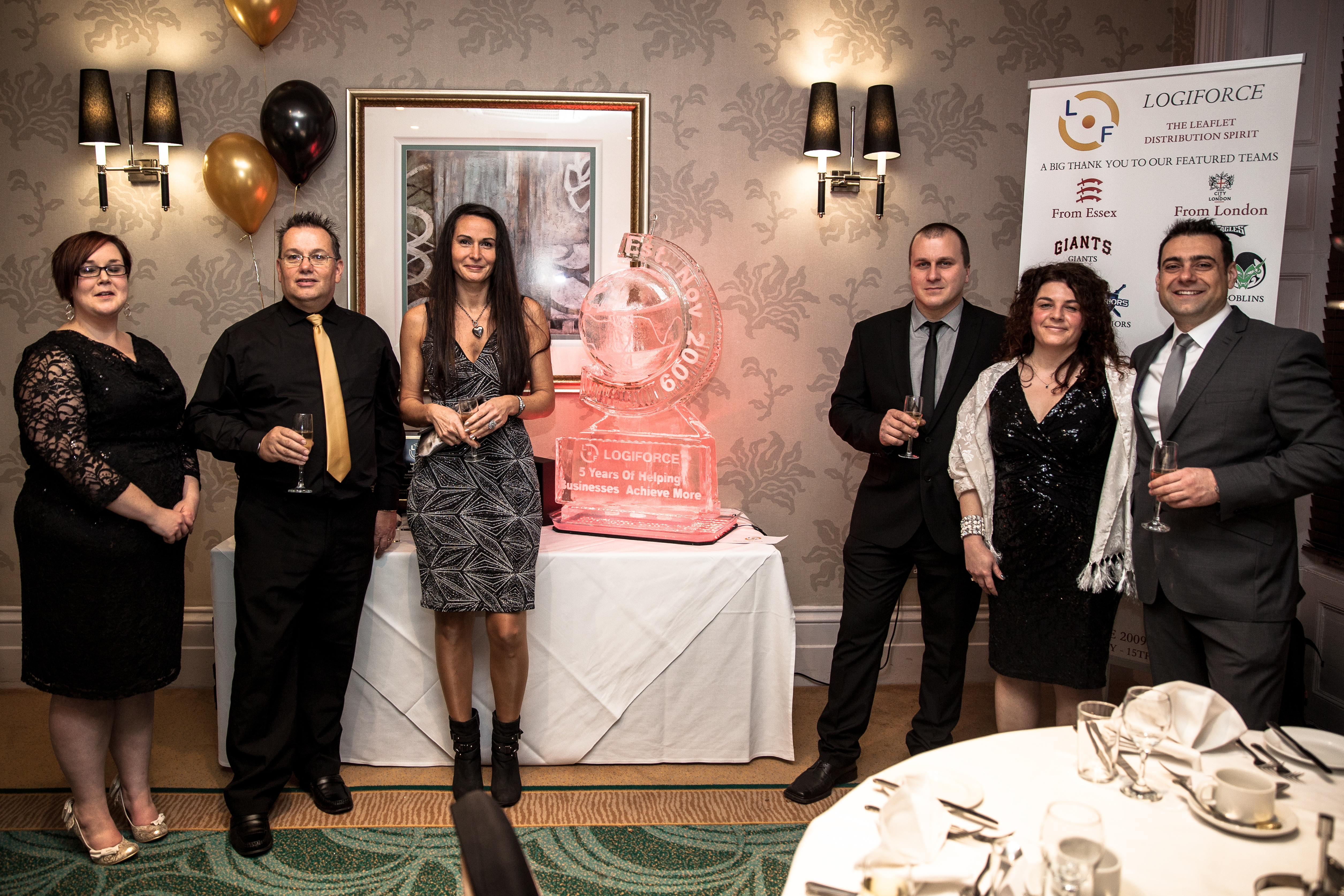 Logiforce Awards and 5th Anniversary (59 of 232).jpg