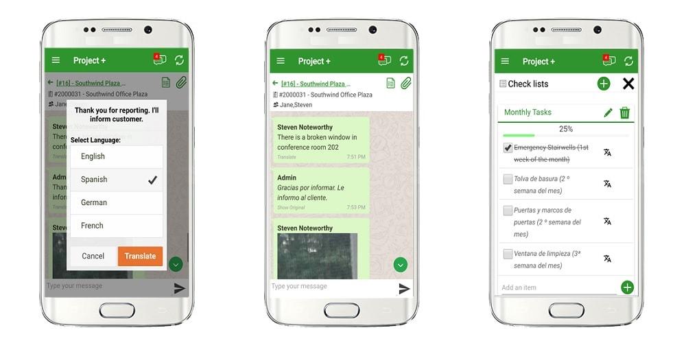 Timesheet_Mobile_Project-.jpg