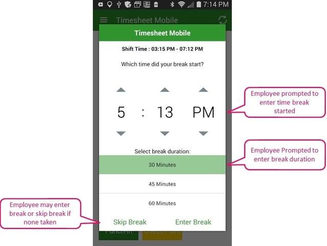 break-prompt-app.jpg