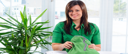 house-cleaning-housekeeping-maid-service-orange-county-ny.png