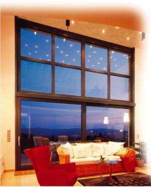 Peetz Windows and Doors