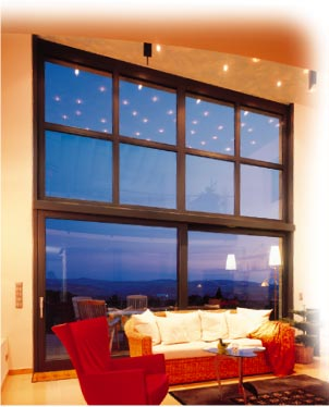 Peetz Windows and Doors