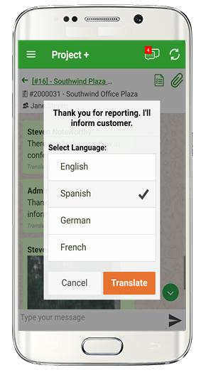 message-translation.png