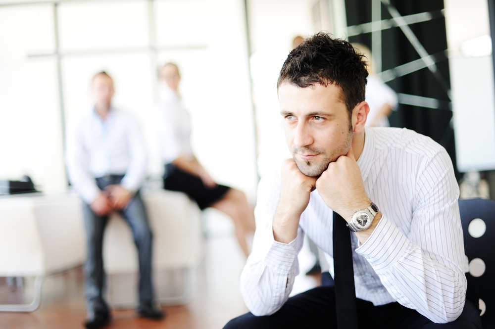 How to Talk to Your Team About a Terminated Employee