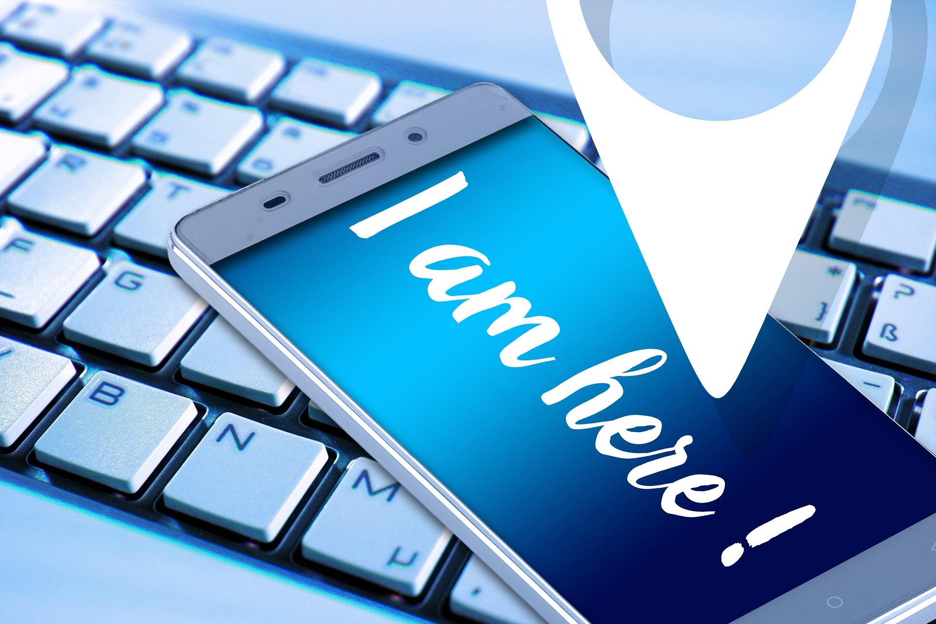 mobile-phone-2398300_1920.jpg